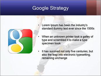 0000062590 PowerPoint Templates - Slide 10