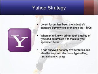 0000062590 PowerPoint Templates - Slide 11