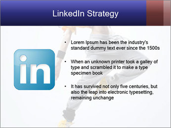 0000062590 PowerPoint Templates - Slide 12