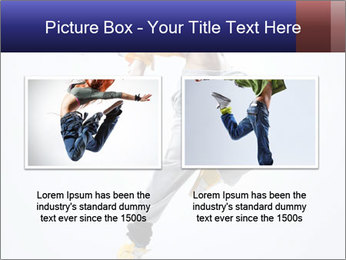 0000062590 PowerPoint Templates - Slide 18