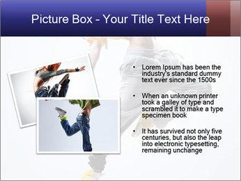 0000062590 PowerPoint Templates - Slide 20