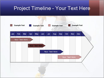 0000062590 PowerPoint Templates - Slide 25