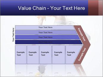 0000062590 PowerPoint Templates - Slide 27