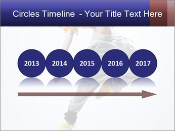0000062590 PowerPoint Templates - Slide 29