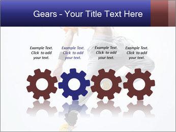 0000062590 PowerPoint Templates - Slide 48