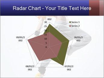 0000062590 PowerPoint Templates - Slide 51