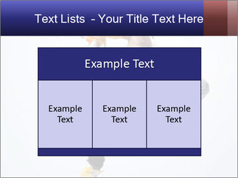 0000062590 PowerPoint Templates - Slide 59