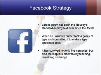 0000062590 PowerPoint Templates - Slide 6