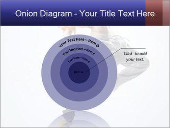 0000062590 PowerPoint Templates - Slide 61