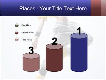 0000062590 PowerPoint Templates - Slide 65