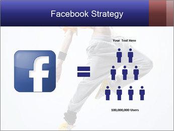 0000062590 PowerPoint Templates - Slide 7