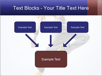 0000062590 PowerPoint Templates - Slide 70