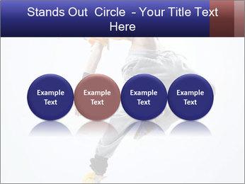 0000062590 PowerPoint Templates - Slide 76