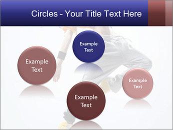 0000062590 PowerPoint Templates - Slide 77