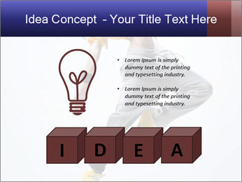 0000062590 PowerPoint Templates - Slide 80