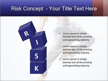 0000062590 PowerPoint Templates - Slide 81