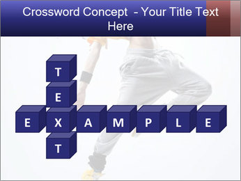 0000062590 PowerPoint Templates - Slide 82