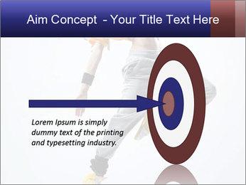 0000062590 PowerPoint Templates - Slide 83