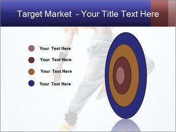 0000062590 PowerPoint Templates - Slide 84