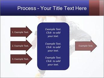 0000062590 PowerPoint Templates - Slide 85
