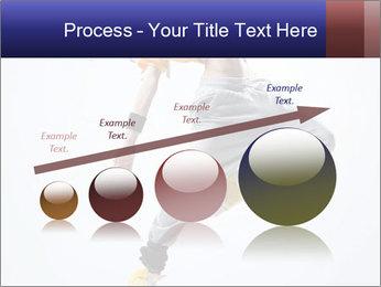 0000062590 PowerPoint Templates - Slide 87