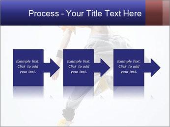 0000062590 PowerPoint Templates - Slide 88