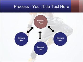 0000062590 PowerPoint Templates - Slide 91