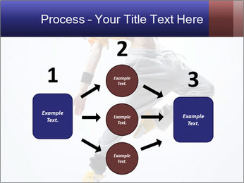 0000062590 PowerPoint Templates - Slide 92