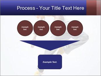 0000062590 PowerPoint Templates - Slide 93