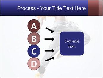 0000062590 PowerPoint Templates - Slide 94