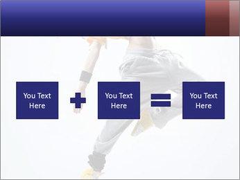 0000062590 PowerPoint Templates - Slide 95