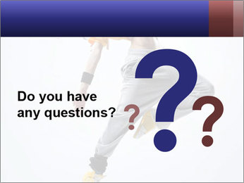 0000062590 PowerPoint Templates - Slide 96