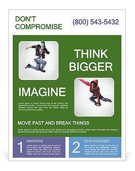 0000062591 Flyer Templates