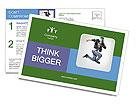 0000062591 Postcard Templates