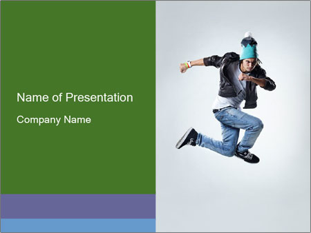 0000062591 PowerPoint Template