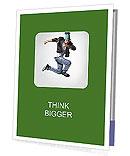 0000062591 Presentation Folder