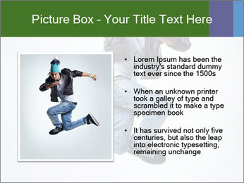 0000062591 PowerPoint Template - Slide 13