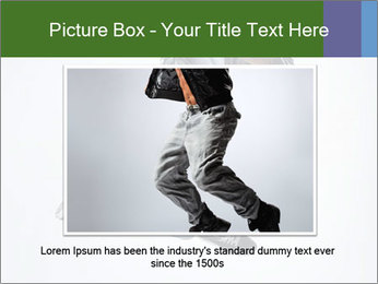 0000062591 PowerPoint Template - Slide 15