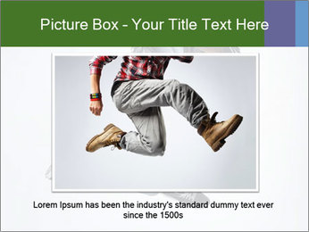 0000062591 PowerPoint Template - Slide 16