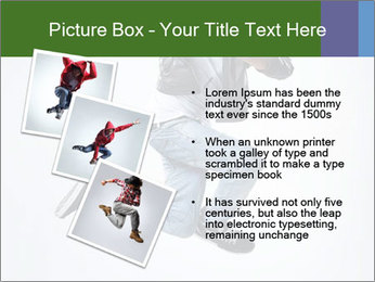 0000062591 PowerPoint Template - Slide 17