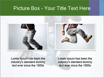 0000062591 PowerPoint Template - Slide 18