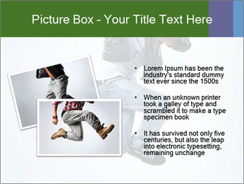0000062591 PowerPoint Template - Slide 20