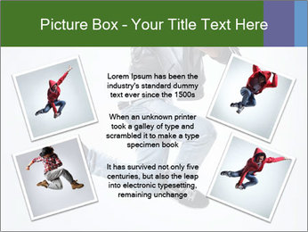0000062591 PowerPoint Template - Slide 24
