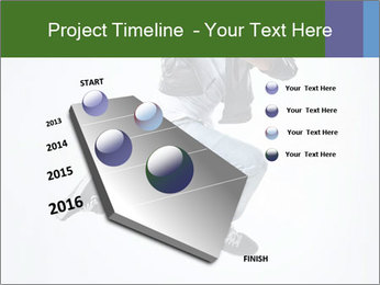0000062591 PowerPoint Template - Slide 26