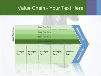 0000062591 PowerPoint Templates - Slide 27
