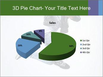 0000062591 PowerPoint Templates - Slide 35