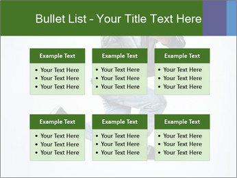 0000062591 PowerPoint Templates - Slide 56