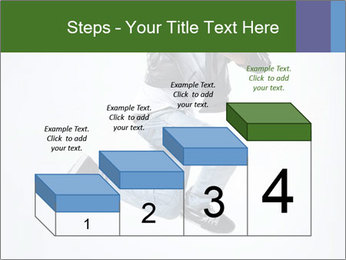 0000062591 PowerPoint Template - Slide 64