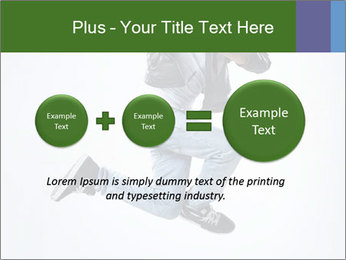 0000062591 PowerPoint Template - Slide 75