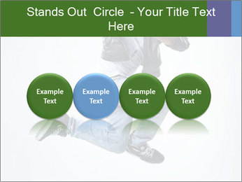 0000062591 PowerPoint Template - Slide 76